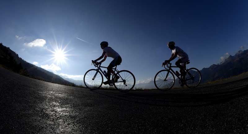 cyclisme-séjour-cyclotourisme